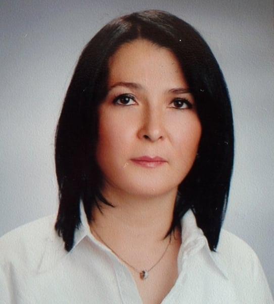 Şennur YILMAZ